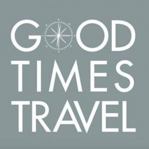 Sansibar Reisespezialist - Reiseberatung - Reisebüro - Reisetipps
