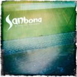 SÜDAFRIKA - Sanbona Wildlife Reserve