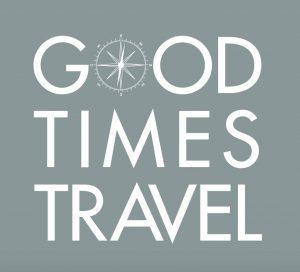 GOOD TIMES TRAVEL, Afrikareisespezialist, Tansania und Sansibar, Safari und Strand