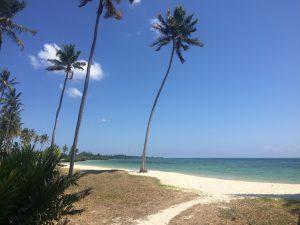 The Residence Zanzibar Hotel