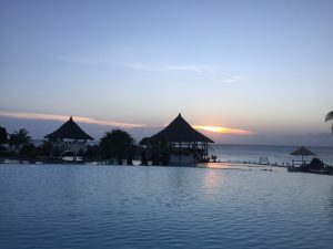 The Royal Zanzibar Resort - Nungwi - Sansibar