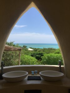 Tansania / Sansibar // Tanzania & Zanzibar, Safari & Baden, Safari & Beach, Safari Tansania, persönliche Reiseberatung Sansibar