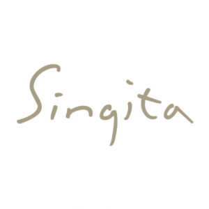 SINGITA LODGES - Luxussafari