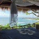 BALI, Uluwatu - MU Hotel , Bali reise buchen, Bali reiseblog, Bali Reisespezialist