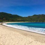 BALI - Lombok