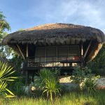 BALI, Padang Padang, Suarga Hotel, ECOHotel Bali