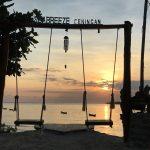 BALI Reise Honeymoon buchen, Bali Reisespezialist, Balireiseblog, Bali Reisebericht , Healing Hotels Bali, Yoga Hotels Bali, Honeymoonhotels Bali, Hochzeitreise Bali Tipps,